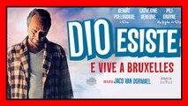 Intervista a Jaco Van Dormael regista di Dio esiste e vive a Bruxelles