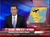 News Edition in Albanian Language - 29 Gusht 2014 - 19:00 - News, Lajme - Vizion Plus