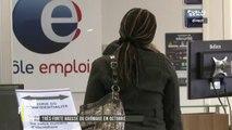 On va plus loin : très forte hausse du chômage,  état d'urgence et état de droit, attentats : la métamorphose de la gauche, Philippe Val (27/11/2015)
