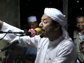 Nasuruddin - GajahMati 1