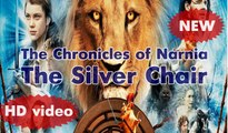 The Chronicles of Narnia: The Silver Chair [2016] Full Movie Streaming Online in HD-720p Video Quality