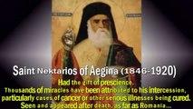 Orthodox Chant (Psalm 136 135 on Greek) - video dailymotion