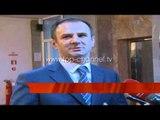 Hyn në lojë presidentja Jahjaga - Top Channel Albania - News - Lajme