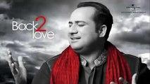 Hindi Songs 2015 Hits New HD Nach Dumadum Rahat Fateh Ali Khan Indian Songs 2015 New HD.  By: Said Akhtar