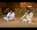 Jitna Diya Sarkar Ne Mujhko By Hafiz Mohammad Tahir Qadri