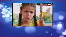 Serija Elif Epizoda 175 Sa Prevodom HD