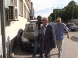 KOSOVE,PRESIDENTJA JAHJAGA TRYEZE PER NGERCIN POLITIK,NDERMJETESE PER DIALOGUN LAJM