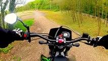 Tuto n°1 : Comment Passer les Vitesses en Moto