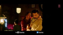 agar tum saath ho video song tamasha ranbir kapoor deepika padukone