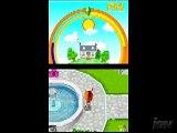 Mysims DS gameplay mai 2007
