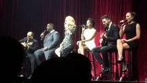 Celine Dion - I'm Alive (Las Vegas Celine Residency Show 2015) Oct 10th 2015