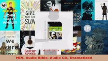 The Holy Bible - Book 62 - 1 John - KJV Dramatized Audio