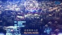 [VIETSUB] [Full 1080] Hãy Nhắm Mắt Khi Anh Đến - TẬP 14 {dingmovn & matuthuanvn & dandelion subteam}