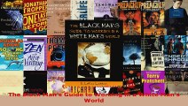 Read  The Black Mans Guide to Working in a White Mans World Ebook Free