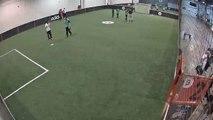 Equipe 1 Vs Equipe 2 - 26/11/15 22:52 - Loisir Poissy - Poissy Soccer Park