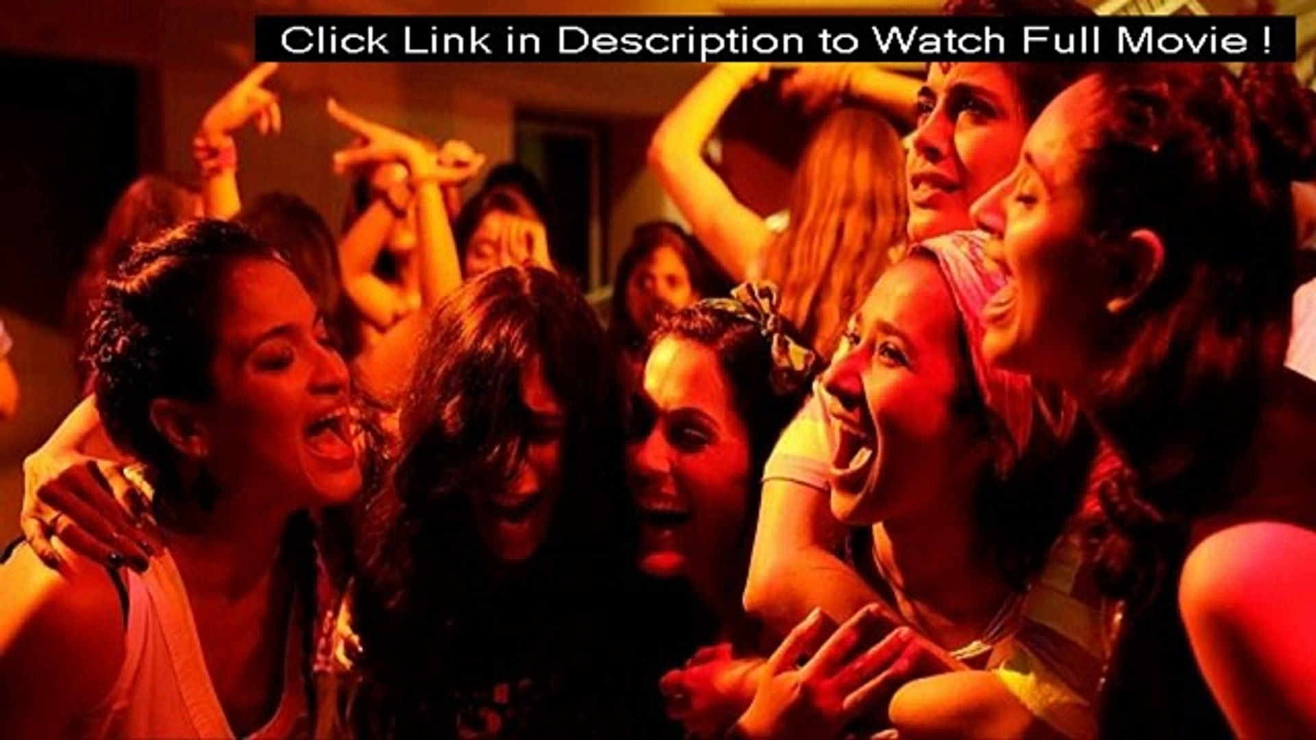 angry indian goddesses full movie watch online free dailymotion