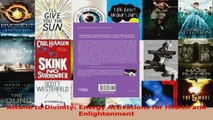 Read  Attune to Divinity Energy Activations for Health and Enlightenment Ebook Free