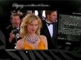 Cannes 2007 Chopard