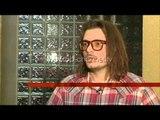Nisin betejat brenda grupeve - Top Channel Albania - News - Lajme