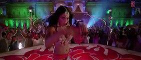 Channo Veena Malik Full Video Song _ Gali Gali Chor Hai _ Akshaye Khanna, Mughda Godse, Shriya Saran - Playit