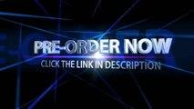 Best buy Countertop Blenders  Waring MBB518 Food  Beverage Blender Stainless Steel