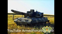 LEAKED VIDEO Russian military T 14 Armata tank bad news for US Military M1 abrams tank
