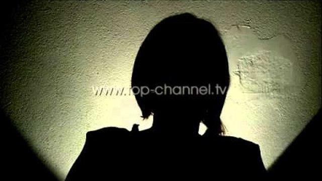 Viktima e dhunës seksuale flet për Pasditen - Top Channel Albania - News - Lajme