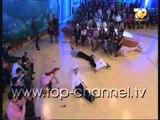 E Diell, 2 Nentor 2014, Pjesa 9 - Top Channel Albania - Entertainment Show