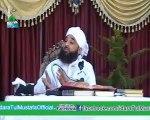 پردہ دل میں ہونا چاہئیے؟ یا  آنکھ میں ہونا  چاہئیے ۔ ۔ ۔ ؟    Muhammad Raza SaQib Mustafai