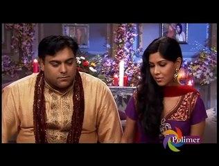 Ullam Kollai Pogudhada 27-11-15 Polimar Tv Serial Episode 132  Part 1