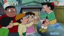 Doraemon In Hindi Doraemon Nobita and the Island of Miracles Animal Adventure New Episodes
