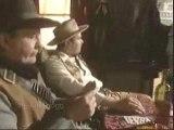 Scottish Cowboys 3