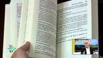 """Takimi i pasdites - Libri """"Qeni me tri kembe""""! (11 nentor 2014)"""