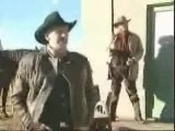 Scottish Cowboys 4