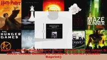 Read  Bentley MkVI RollsRoyce Silver Wraith Silver Dawn  Silver Cloud Bentley RSeries  PDF Online