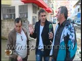 Fiks Fare, 12 Nentor 2014, Pjesa 2 - Investigative Satirical Show