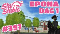Star Stable Online: Epona - ENTERS EPONA - Del 397