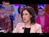 "Vizioni i pasdites - Filmi ""BOTA"" - 14 Nentor 2014 - Show - Vizion Plus"