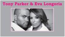 """Tony Parker sur sa rupture avec Eva Longoria : """"C'était une expérience douloureuse de ma vie"""""""
