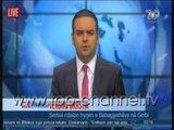 Pop Channel, 15 Nentor 2014, Pjesa 1 - Top Channel Albania - Entertainment Show