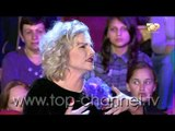 E Diell, 16 Nentor 2014, Pjesa 8 - Top Channel Albania - Entertainment Show