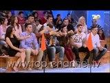 E Diell, 16 Nentor 2014, Pjesa 10 - Top Channel Albania - Entertainment Show