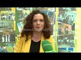 Të drejtat e fëmijëve, sipas fëmijëve - Top Channel Albania - News - Lajme