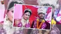 Yeh Rishta Kya Kehlata Hai 5th December 2015