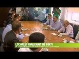 LDK drejt koalicionit me PDK?! - Top Channel Albania - News - Lajme
