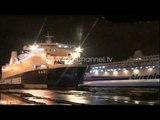 PA KOMENT: Përmbytjet në Durrës - Top Channel Albania - News - Lajme