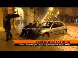 Pritet mot i keq në lindje të Europës dhe të Ballkanit - Top Channel Albania - News - Lajme