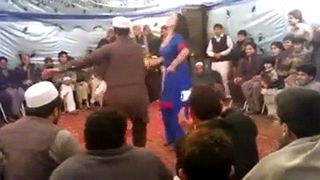 Son of fazul rehman Dance must watach