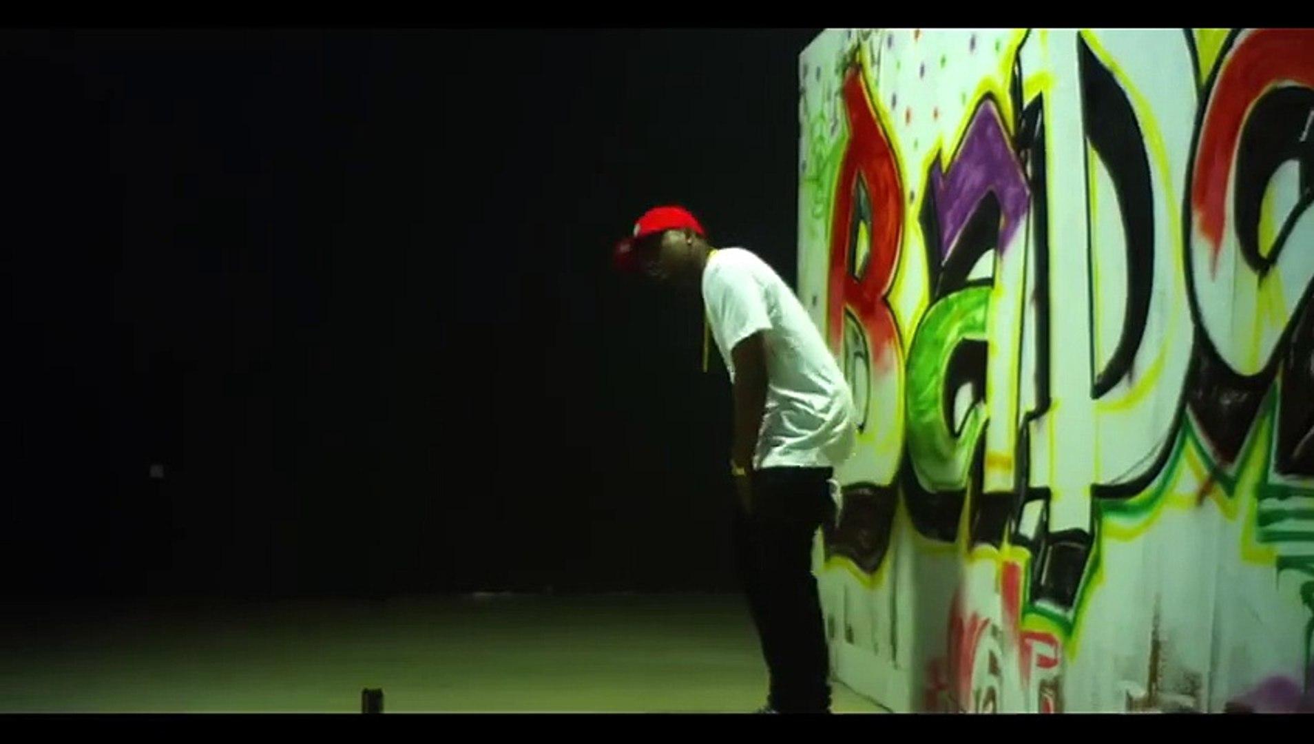 YCEE ft OLAMIDE - JAGABAN REMIX