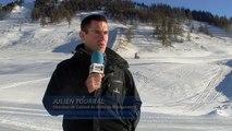 D!CI TV : La station de Montgenèvre ouvrira ces portes dès ce samedi